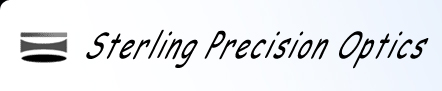 Sterling Precision Optics
